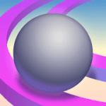 TENKYU – VER. 3.3 Infinite Gems MOD APK