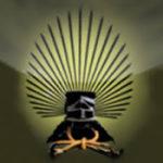 The Samurai Wars – VER. 3.1.2 Unlimited Money MOD APK