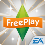 The Sims™ FreePlay 5.40.1 Mod (Unlimited Simoleons, LifeStyle Points) APK