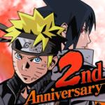 Ultimate Ninja Blazing 2.9.0 Mod (God Mode, High Damage) APK