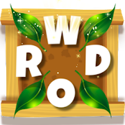 Word Jungle Unlimited Coins MOD APK