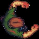 Zombie Infinity War – VER. 2.1 Unlimited (Gold – Diamonds) MOD APK