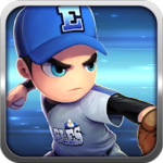 Baseball Star – VER. 1.6.0 Unlimited (BP – CP) MOD APK
