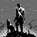 BuriedTown – VER. 1.4.3 All Unlocked MOD APK