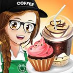 Cafe Panic: Cooking Restaurant – VER. 1.9.4a Unlimited Money MOD APK