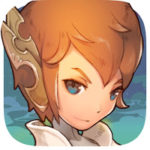 Click Chronicles – VER. 1.0.13 Infinite (Crystal – Gold) MOD APK