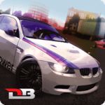Drag Battle Racing – VER. 3.10.13 Unlimited (Gold – Silver – Skills) MOD APK