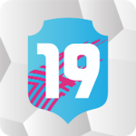 FUT 19 DRAFT by PacyBits – VER. 1.0.5 Unlimited Money MOD APK