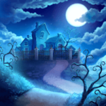 Ghost Town Adventures: Mystery Riddles Game – VER. 2.48 Infinite Crystals MOD APK