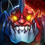 Legend Heroes: Epic Battle – VER. 1.0.50 Unlimited (Money – Diamond) MOD APK