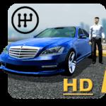 Manual Gearbox Car Parking – VER. 3.9.6 Unlimited Money MOD APK