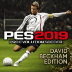 PES 2019 Pro Evolution Soccer – VER. 2.9.0 Full APK