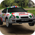 Pocket Rally – VER. 1.4.0 All Unlocked MOD APK