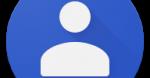 Google Contacts 3.1.3.214980940 APK Download