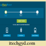 One Click Root APK Free Download for Android Free Download