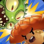 Super Mushrooms – VER. 1.1.10 Unlimited Money MOD APK