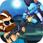 Zombies Killer – VER. 1.0.0.2.2 Unlimited Coins MOD APK