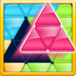 Block! Triangle Puzzle: Tangram – VER. 1.1.12 Unlimited Hints MOD APK