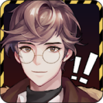 Dangerous Fellows – Romantic Thrillers – VER. 1.0.2 Unlimited (Hints – Ruby – Tickets) MOD APK