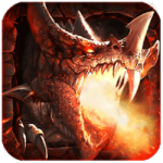 Ever Dungeon : Hunter King – VER. 1.5.42 (God Mode – Massive Dmg) MOD APK