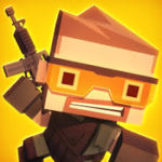 FPS.io (Fast-Play Shooter) – VER. 1.1.1 Unlimited Ammo MOD APK