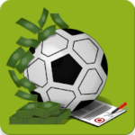 Football Agent – VER. 1.10.0 Unlimited Money MOD APK