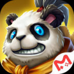 Hero Dash – VER. 1.0.2 God Mode MOD APK