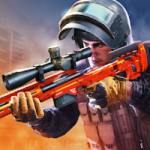Impossible Assassin Mission – VER. 1.1.1 Unlimited Money MOD APK