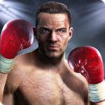 KO Punch – VER. 1.1.1 Unlimited (Money – Energy) MOD APK