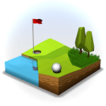 OK Golf – VER. 2.1.2 Unlimited (Stars – Unlocked) MOD APK