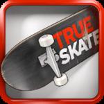 True Skate – VER. 1.5.2 (Full Unlocked – Unlimited Credits) MOD APK