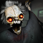 Visage of Horror – VER. 1.0 Flashlight MOD APK