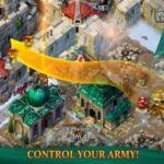 Castle Siege 1.26.233 Apk android Free Download