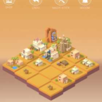 Civilization City Building Games 1.5.4 Apk + Mod (Money/Adfree/Free shopping) android Free Download
