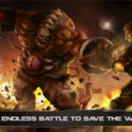 DEAD TARGET Zombie 4.12.1.1 Apk + Mod Gold,CrashAndroid Free Download
