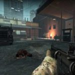 Death City : Zombie Invasion 1.0 Apk + Mod (Unlimited Money) for android Free Download