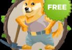 DogeWorker.io (Earn Dogecoins) NEW 2018!