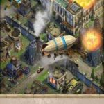 DomiNations Asia 6.650.650 Apk android Free Download