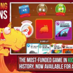 Exploding Kittens® – Official 3.3.1 Apk + Mod (Unlocked) android Free Download
