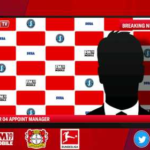 Football Manager 2019 Mobile 10.0.3 Apk + Data android Free Download