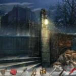 Forsaken Souls Part 2 1.0.20 Apk + Data for android Free Download