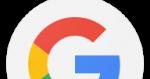 Google App 8.33.8 APK Download