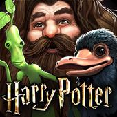 Harry Potter: Hogwarts Mystery 1.11.0 Mod (Infinite Energy) APK