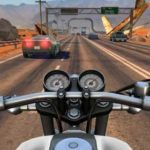 Highway Traffic 1.21.1 Apk + Mod (Unlimited Money) android Free Download
