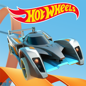 Hot Wheels: Race Off 1.1.11277 Mod (Free Store) APK