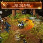 Mage And Minions 1.3.18 Apk + Mod for android Free Download