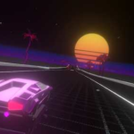 Music Racer 2.4.2 Apk + Mod (Unlimited Money) android Free Download
