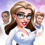 My Beauty Spa: Stars and Stories – VER. 0.1.12 Unlimited (Coins – Diamonds) MOD APK