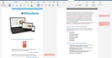 OfficeSuite.8.Pro.PDF