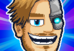 PewDiePie's Tuber Simulator 1.29.0 Mod (Unlimited Money) APK